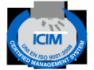 ICIM Logo
