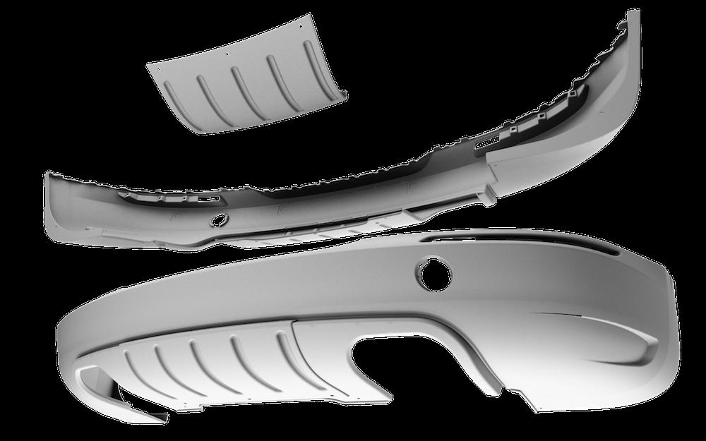 spoiler-posteriore-tiguan